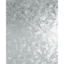 Klebert D-c-fix - Yapışkanlı Folyo Klebert 02535 beyaz
