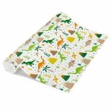 Mykağıtcım Tasarım Folyoları - Yapışkanlı Folyo Mykağıtcım 1036
