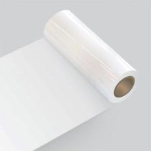 Oracal - Yapışkanlı Folyo Oracal 010 Beyaz Parlak