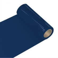 Oracal - Yapışkanlı Folyo Oracal 050 Kaya Mavi