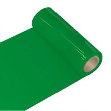 Oracal - Yapışkanlı Folyo Oracal 062 Açık Yeşil