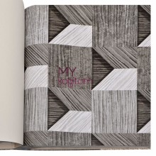 Dekor Newart 2018 - Yerli Duvar Kağıdı Dekor Newart 1021 B