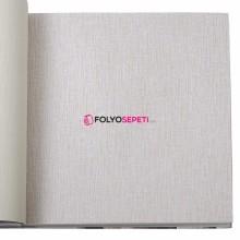 Zümrüt Exclusive - Zümrüt Duvar Kağıdı Exclusive 9560