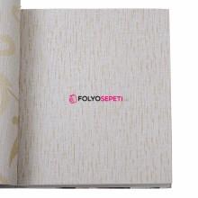 Zümrüt Exclusive - Yerli Duvar Kağıdı Exclusive 9570