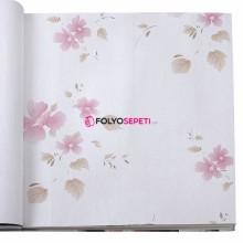 Zümrüt Exclusive - Zümrüt Duvar Kağıdı Exclusive 9700