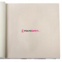 Zümrüt Exclusive - Yerli Duvar Kağıdı Exclusive 9770