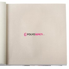 Zümrüt Exclusive - Zümrüt Duvar Kağıdı Exclusive 9770