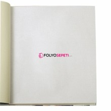 Zümrüt Exclusive - Yerli Duvar Kağıdı Exclusive 9780
