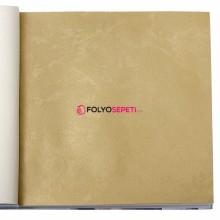 Zümrüt Exclusive - Yerli Duvar Kağıdı Exclusive 9790