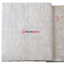 Zümrüt Exclusive - Yerli Duvar Kağıdı Exclusive 9800