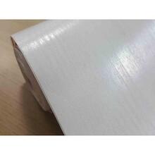 Mykağıtcım Ahşap İyisi - Ahşap Yapışkanlı folyo 45 cm x 1 mt 1