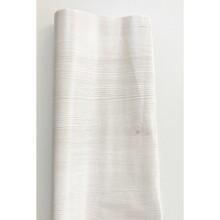 Mykağıtcım Ahşap İyisi - Ahşap Yapışkanlı folyo 45 cm x 1 mt 2