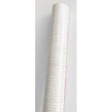 Mykağıtcım Ahşap İyisi - Ahşap Yapışkanlı folyo 45 cm x 1 mt 3