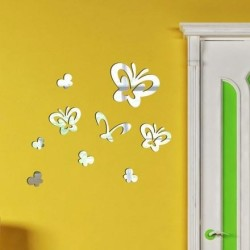 - Dekoratif Ayna DM 010 130x90 cm