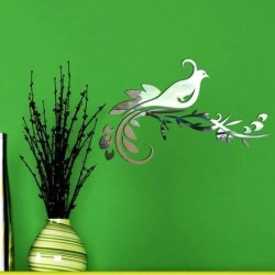 - Dekoratif Ayna DM 031 110x75 cm