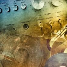 Müzik Dans - duvar posteri müzik dans 113036608