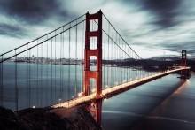 Köprüler - duvar posteri köprüler 119115361