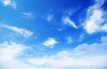 Gökyüzü - duvar posteri gökyüzü 124831465