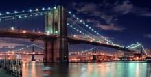 Köprüler - duvar posteri köprüler 125928875