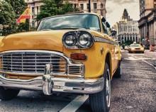 Araçlar - duvar posteri araçlar 155160452