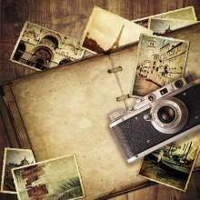 Turizm - duvar posteri turizm 156973478