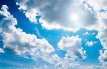 Gökyüzü - duvar posteri gökyüzü 15934129