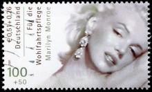 Marilyn Monroe - duvar posteri marilyn monroe 175812449