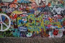 Graffiti - duvar posteri graffiti 177201152