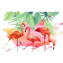 Mykağıtcım Tasarım Poster - Duvar Posteri 201962