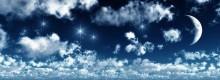 Gökyüzü - duvar posteri gökyüzü 2782585