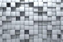 3D Tasarım - duvar posteri 3d tasarım N-877