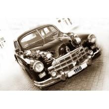 Araçlar - duvar posteri araçlar 20440075