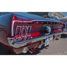 Araçlar - duvar posteri araçlar 84957928