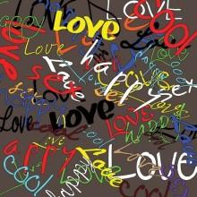 Aşk - duvar posteri aşk 61808533