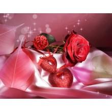 Aşk - duvar posteri aşk 61847962