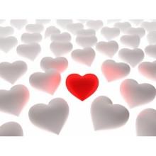 Aşk - duvar posteri aşk 65181562