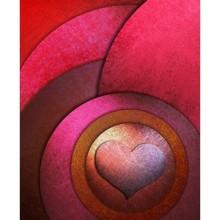 Aşk - duvar posteri aşk 69112852