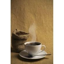 Cafe - duvar posteri cafe 62911840