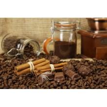 Cafe - duvar posteri cafe 67734754
