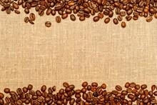 Cafe - duvar posteri cafe A702-014