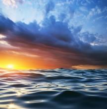 Deniz - duvar posteri deniz 109060784