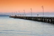 Deniz - duvar posteri deniz 40942159