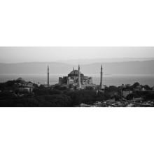 İstanbul - duvar posteri istanbul 46337257