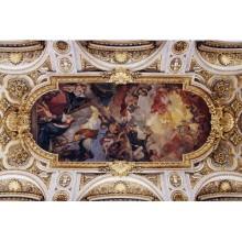 Enteresan - duvar posteri enteresan 13151338