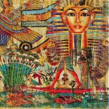 Mısır ve Piramitler - duvar posteri enteresan 21688711
