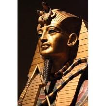Mısır ve Piramitler - duvar posteri enteresan 25219681