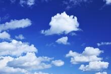 Gökyüzü - duvar posteri gökyüzü A106-001