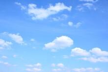 Gökyüzü - duvar posteri gökyüzü A106-009