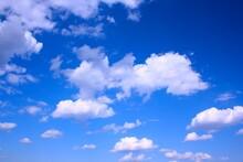 Gökyüzü - duvar posteri gökyüzü A106-010
