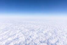 Gökyüzü - duvar posteri gökyüzü N-1007